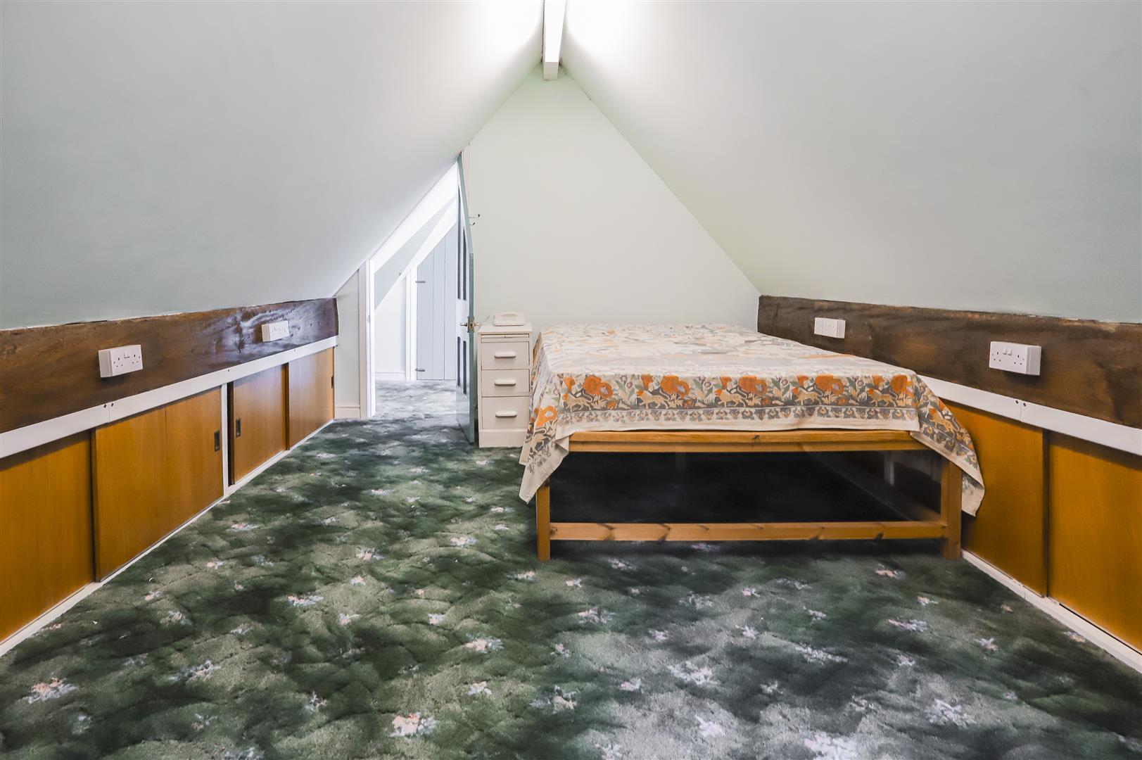 5 Bedroom Detached House For Sale - Image 68